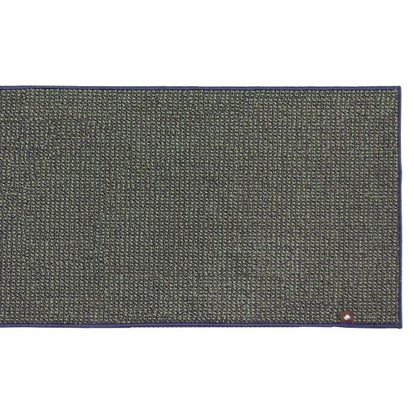 キッチンマット PLYS base(プリスベイス)キッチンマット 約45×120cm (無地 モダン おしゃれ 洗える 日本製 やわらかい あたたかい)|m-rug|12