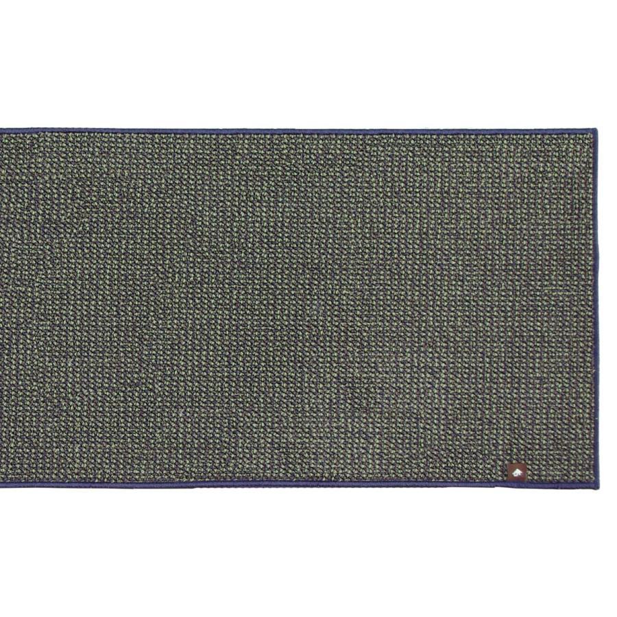 キッチンマット PLYS base (プリスベイス) キッチンマット 約45×240cm  (無地 モダン おしゃれ 洗える 日本製 やわらかい あたたかい 滑り止め 布製 シンプル)|m-rug|23