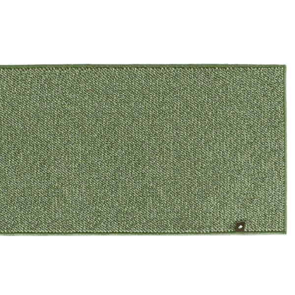 キッチンマット PLYS base(プリスベイス)キッチンマット 約45×120cm (無地 モダン おしゃれ 洗える 日本製 やわらかい あたたかい)|m-rug|13