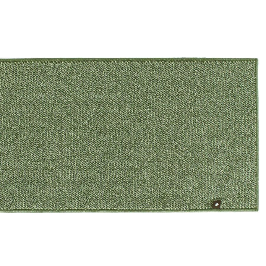 キッチンマット PLYS base (プリスベイス) キッチンマット 約45×240cm  (無地 モダン おしゃれ 洗える 日本製 やわらかい あたたかい 滑り止め 布製 シンプル)|m-rug|24