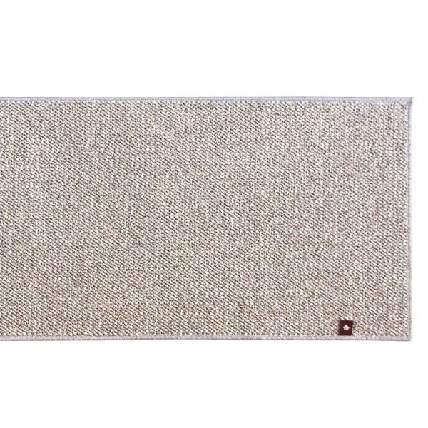 キッチンマット PLYS base(プリスベイス)キッチンマット 約45×120cm (無地 モダン おしゃれ 洗える 日本製 やわらかい あたたかい)|m-rug|14