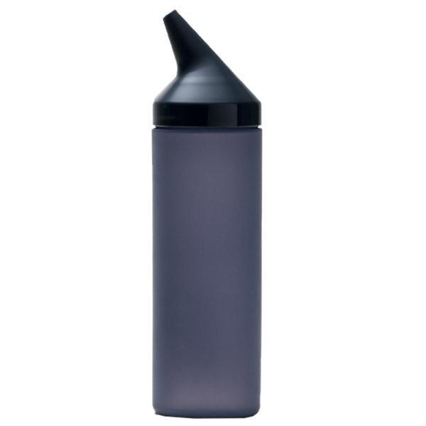 PLYS base(プリスベイス) キッチンディスペンサー 洗剤 詰め替え 食器用洗剤 ボトル 入れ替え おしゃれ 使いやすい 新生活|m-rug|07