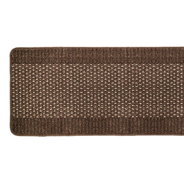 ワイド キッチンマット 約252cm×60cm 優踏生(ゆうとうせい) 洗いやすいキッチンマット(ロング 洗える おしゃれ) オカ m-rug 19