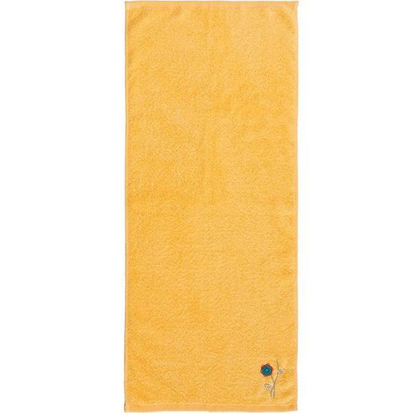 タオル 約34×77cm 北欧 トイレタリー エトフ トォワ  (北欧 おしゃれ タオル 洗濯可 モダン)  オカ|m-rug|06