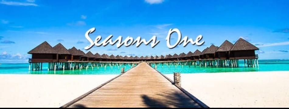 Seasons One
