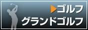 スポーツTシャツ(ゴルフ・グランドゴルフ)