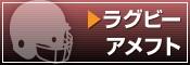 オリジナルタオル(ラグビー・アメフト)