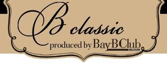 Bay-B Club