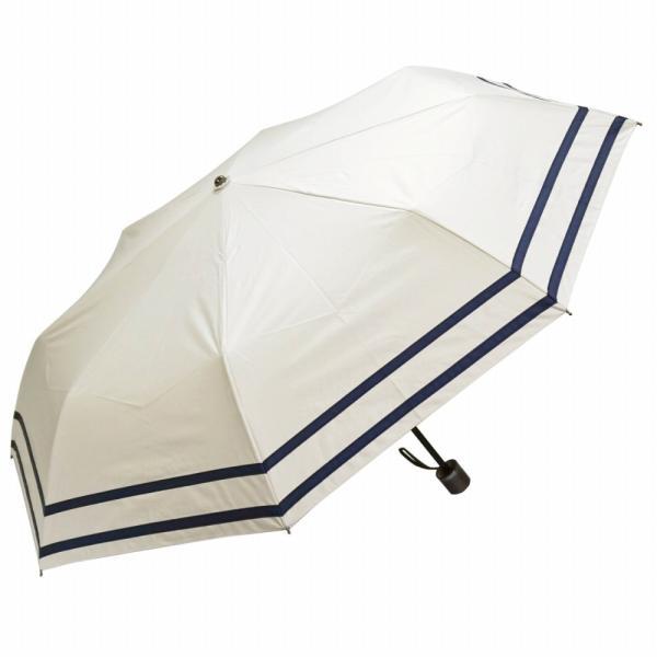 日傘 ブラックコーティング折りたたみ耐風傘 遮光率・UV遮蔽率100% 1級遮光 日傘 晴雨兼用 折りたたみ傘 makez. macocca 20