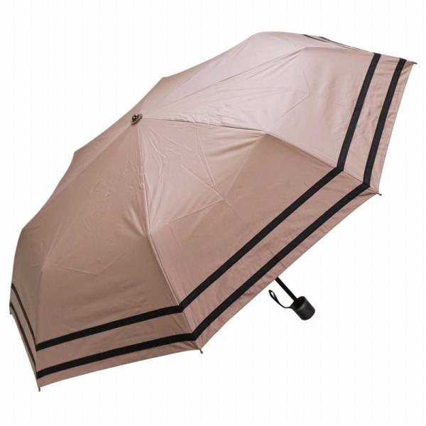 日傘 ブラックコーティング折りたたみ耐風傘 遮光率・UV遮蔽率100% 1級遮光 日傘 晴雨兼用 折りたたみ傘 makez. macocca 23