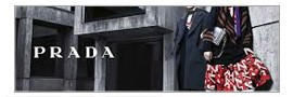 雑誌LEON OCEANS掲載 プラダ(PRADA)メンズ ハイカット スニーカー シューズ 靴 財布 長財布 ラウンドファスナー 小銭入れ付 メンズ レディース