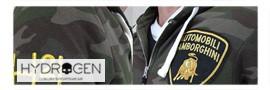 雑誌LEON OCEANS掲載 HYDROGEN ハイドロゲン BRONZAJI ブロンザージ スカル ネイビー レザー スニーカーハイカットスニーカー シューズ MIMETICOVERDE スカル ロゴ キャンバス ショッピング トートバッグ スタッズ&ビジュー付き カモフラ 133501迷彩 ブラック ベージュ