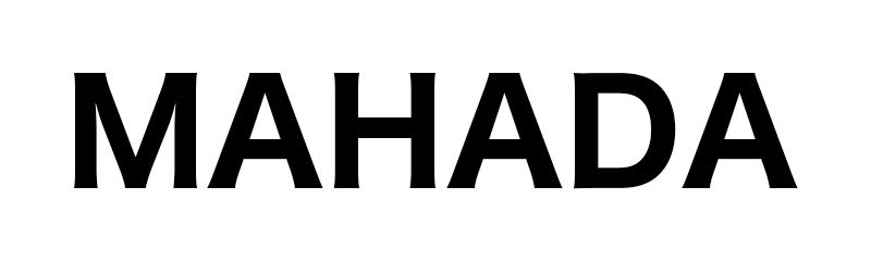 MAHADA ヤフー店 ロゴ
