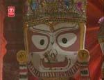 バラバッドラ Balabhadra