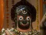 ジャガンナータ、ジャガンナート、Jagannath