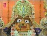 スバッドラ Subhadra