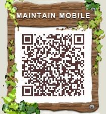 MAINTAIN MOBILE - メインテインモバイルショップ