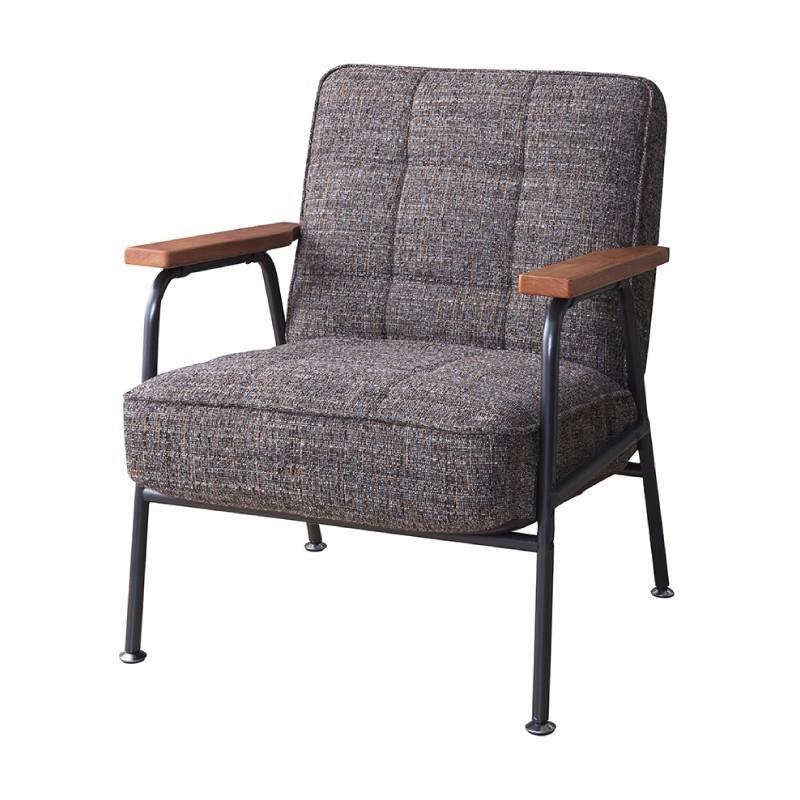 ソファ ソファー 一人掛け おしゃれ 安い 1人掛け sofa リクライニング|maisonplus|10