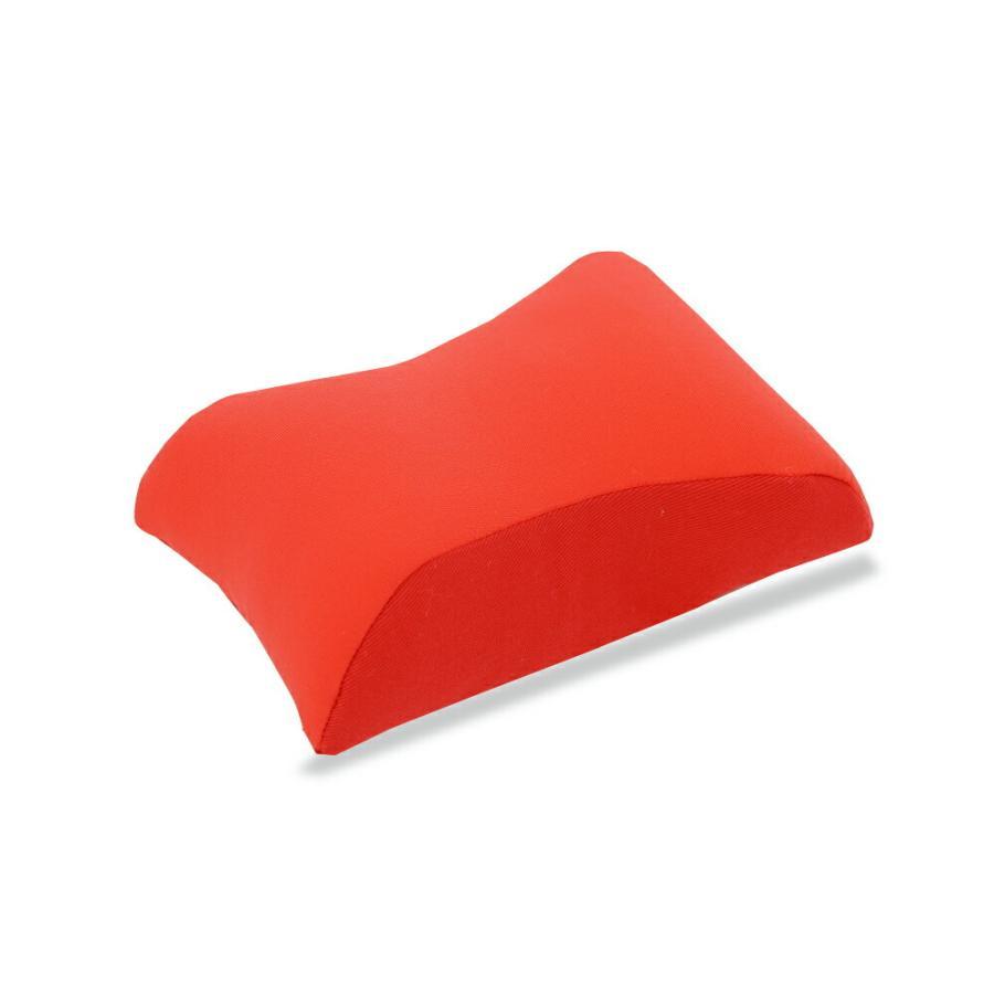 王様のアームレスト枕 マウス用|makura|13