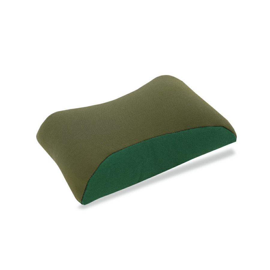 王様のアームレスト枕 マウス用|makura|14