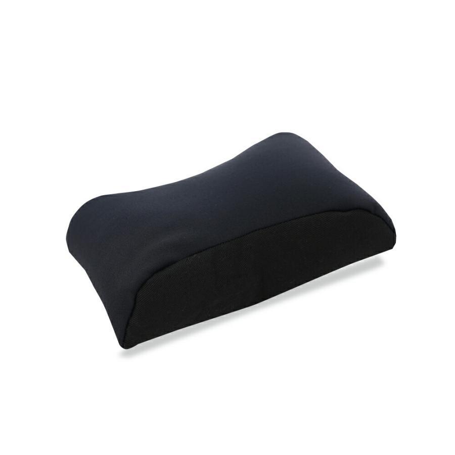 王様のアームレスト枕 マウス用|makura|16