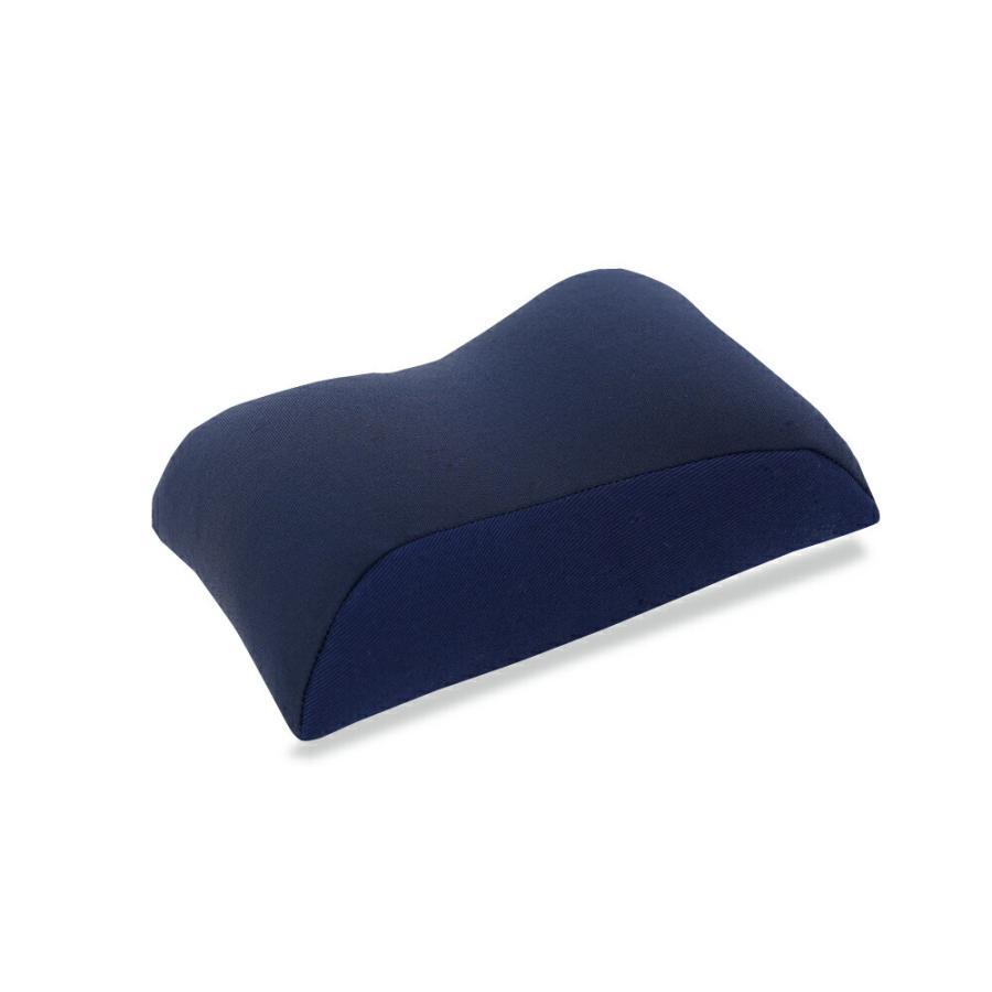 王様のアームレスト枕 マウス用|makura|17
