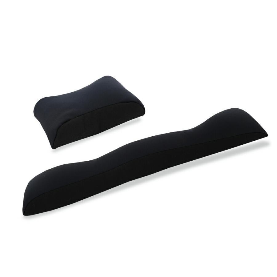 王様のアームレスト枕 セット makura 16