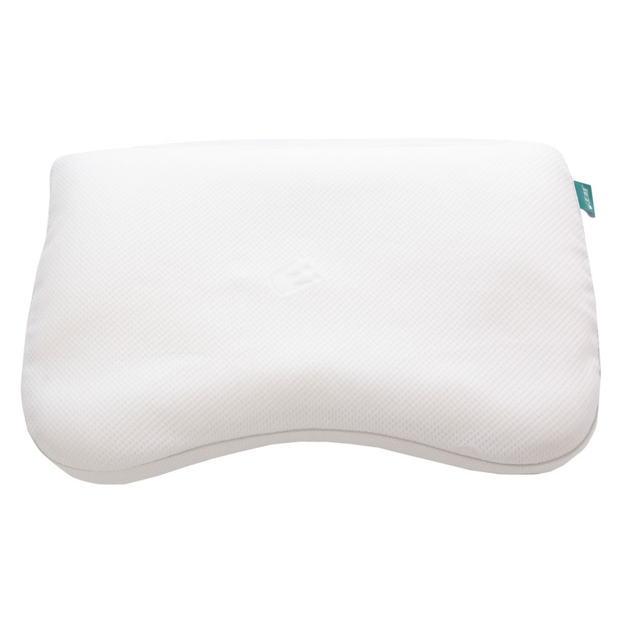 枕 まくら ピロー ギフト 2021 肩こり 王様の夢枕 2 洗える 快眠枕 化粧箱入り ギフト|makura|15