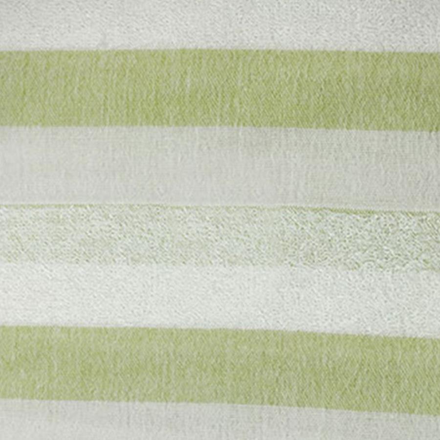 ガーゼケット シングル タオルケット 今治 日本製 綿100% 夏用 パイル ボーダー makura 10