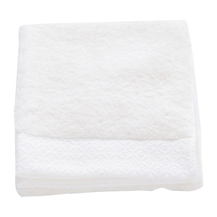 今治タオル ギフト フェイスタオル 除菌 臭わない 部屋干し 清潔 iimin|makura|16