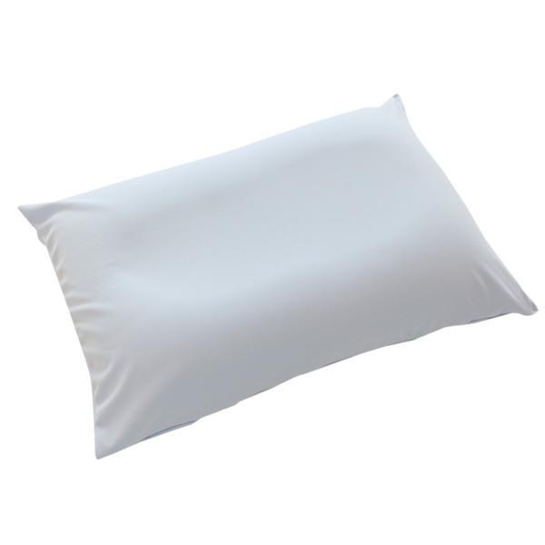 枕まくら 王様の夢枕 超極小ビーズ枕 専用カバー付 肩こり いびき 日本製 安眠 洗える 首こり くぼみ 安眠枕 高さ調節 makura 20