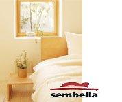 sembella(センベラ)ホイップ