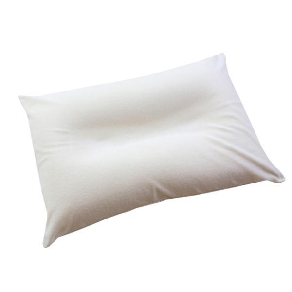 枕まくら 王様の夢枕 超極小ビーズ枕 専用カバー付 肩こり いびき 日本製 安眠 洗える 首こり くぼみ 安眠枕 高さ調節 makura 14