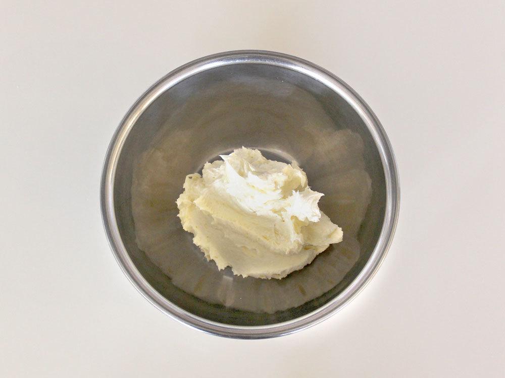 基本のKEY パン・ヴィエノワ(ミルクフランス)~クープの練習~