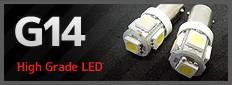 G14 LED