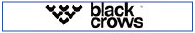 ブラッククロウズ