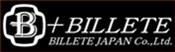 +BILLETE JAPAN