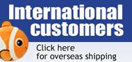 overseas shipment-Buyee