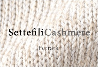 Settefili Cashmere