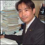 田島隆先生
