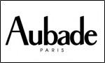 Aubade(オーバドゥ)