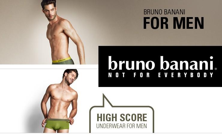 buruno banani ブルーノバナーニ