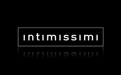 intimissimi (インティミッシミ)