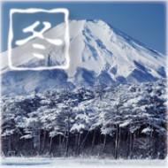 フルーツ王国岡山県を代表する冬の果物