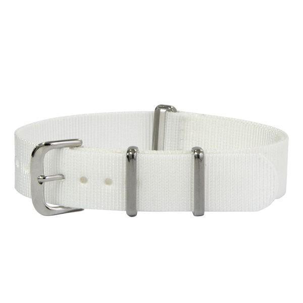 時計 ベルト バンド ナイロン メンズ 腕時計 時計ベルト 腕時計ベルト ベルト交換 時計バンド  カシス TYPE NATO タイプナトー 141601s|mano-a-mano|16