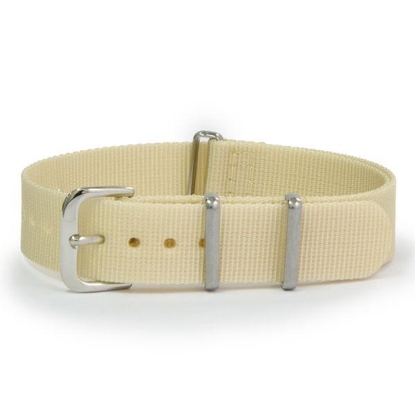 時計 ベルト バンド ナイロン メンズ 腕時計 時計ベルト 腕時計ベルト ベルト交換 時計バンド  カシス TYPE NATO タイプナトー 141601s|mano-a-mano|18