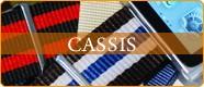 オシャレなアイテムだけをセレクトしたブランド『CASSIS』