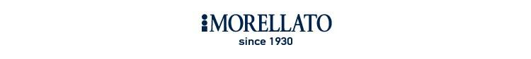 イタリアを代表する時計ベルトブランド「MORELLATO(モレラート)」