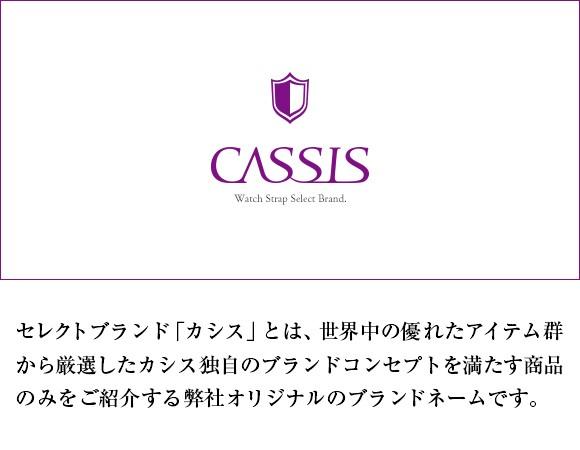 CASSIS(カシス)