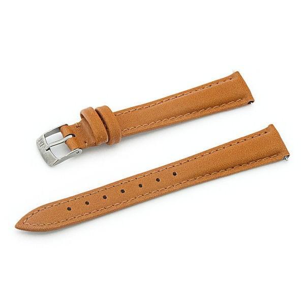 腕時計ベルト バンド レディース 交換 合成皮革 20mm 18mm 16mm MORELLATO TREND D5050C47 mano-a-mano 19